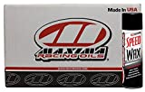 Maxima Racing Oils CS70-76920-12PK-12PK Speed Wax Detailing Aerosol Spray - 186 oz., (Pack of 12)