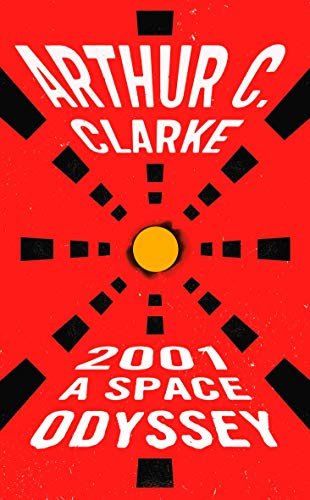 2001: A Space Odyssey [Lingua Inglese]