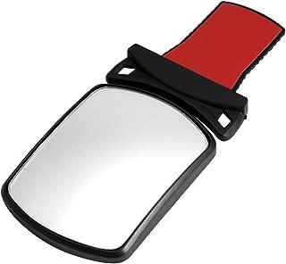 Tira adhesiva para fijar retrovisor interior Carpoint 2433998 2 unidades