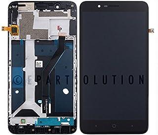 Amazon com: ZTE - Replacement Parts / Accessories: Cell