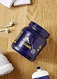 Zoom IMG-2 multipower l glutamine powder integratore