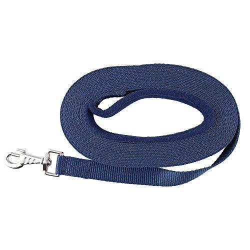 PFIFF 102389 Kunststofflonge Utility (dunkelblau)