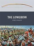 The Longbow...