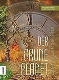 Der Grüne Planet von Kugler, Hans Jürgen