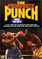 Perfect Punch [DVD]