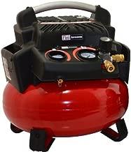Fini PRO6 6-Gallon 150 PSI Pancake Compressor