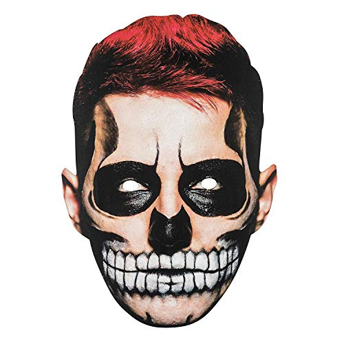 - 2d Halloween Kostüm