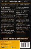 Immagine 1 the warren buffett way website