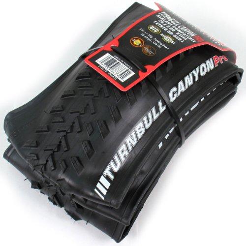 KENDA copertone k1096 turnbull canyon pro 29'' dtc/sct 29x2.00 nero tyres k1096 turnbull canyon pro 29'' dtc/sct 29x2.00 black