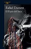 El Espía del Inca