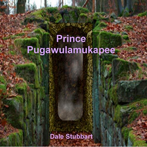Prince Pugawulamukapee Titelbild