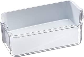 For SAMSUNG RefrigeratorDoor Shelf Bin CompatibleDA97-12650A