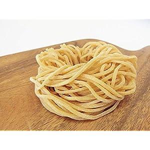 【糖質94%オフ ローカーボ中華麺 アソートセット (12)【低糖質 本格 大豆麺 低糖質麺 糖質制限】