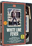 White Line Fever [Edizione: Stati Uniti]