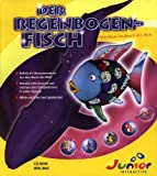 Der Regenbogenfisch 2: Abenteuer im Bauch des Wals - Marcus Pfister