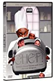 Chef Tv Shows