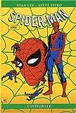 Spider-Man - L'Intégrale, tome 3 : 1965