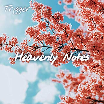 Heavenly Notes