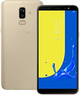 Best samsung neo duos Reviews