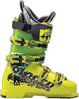 Fischer 2015 Ranger Pro 13 Vacuum Ski Boots 26.5