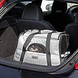 Zoom IMG-1 lionto borsa pieghevole per trasporto