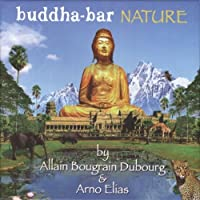Buddha Bar Nature