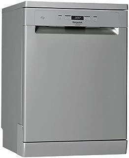 Amazon.es: Hotpoint: Grandes electrodomésticos