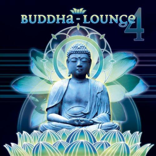 Buddha-Lounge 4