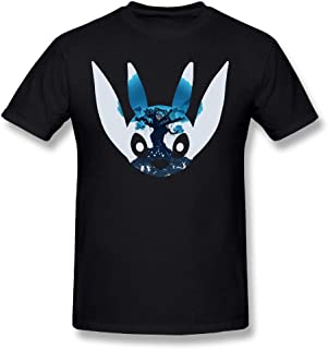 ori and the blind forest shirt