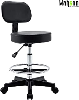dentist stool for sale