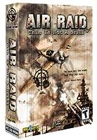 Air Raid: This Is Not a Drill (輸入版)