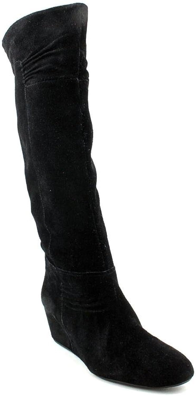 Nine West Women's Amelie Boot