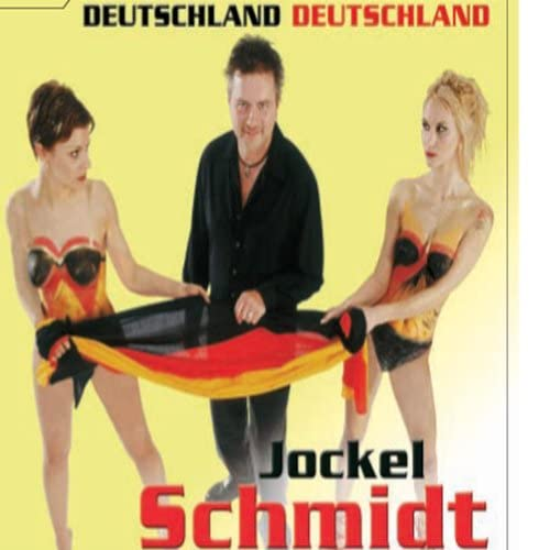 Jockel Schmidt