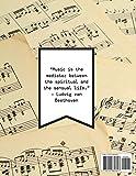 Zoom IMG-1 kalimba songbook 50 easy songs