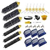 Kit de accesorios MIKONG para iRobot Roomba 605 692 671 620 676 606 631 Piezas...