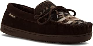 DHALSA Mens Casual Loafers slipon Shoes skate Sneakers