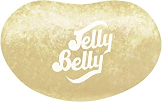 Jelly Belly Jewel Champagne Jelly Beans - 10 Pounds of Loose Bulk Jelly Beans - Genuine, Official, Straight from the Source