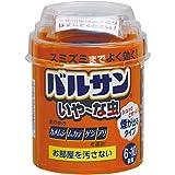 バルサン いや〜な虫 6〜10畳用(1コ入)ライオン