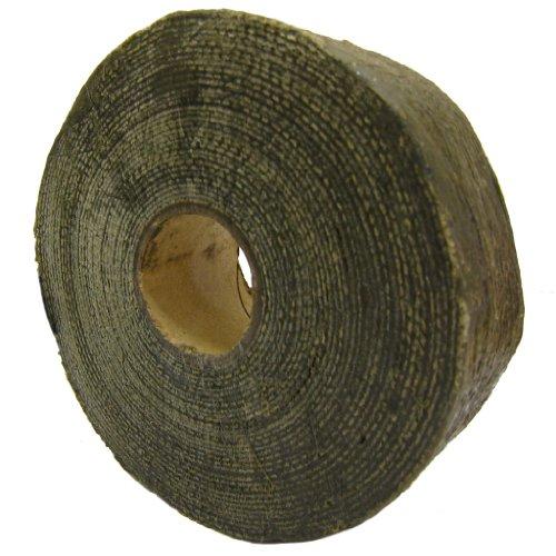 All Trade Direct - 1 rotolo di nastro petrolato anticorrosione, 50 mm x 10 m, impermeabile