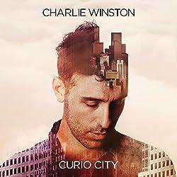 Curio City