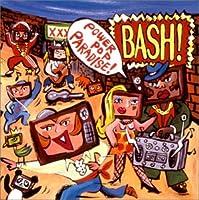 BASH!~スペースシャワーTVベスト・セレクション
