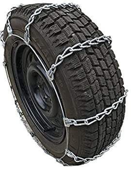 Best 225 65r17 tire chains Reviews