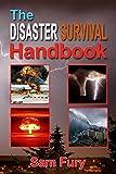 Guide Survival Kit