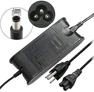 Best 90 watt ac adapter Reviews