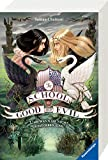 The School for Good and Evil, Band 3: Und wenn sie nicht gestorben sind (The School for Good and Evil, 3) - Soman Chainani