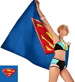 Best lsu superman logo Reviews