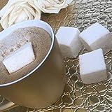 Gourmet Marshmallow Madagascar Vanilla By Molly And Mia (12)