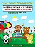 Great Friend- Swedish Children's Picture Book (English and Swedish Bilingual Edition) (English Edition)