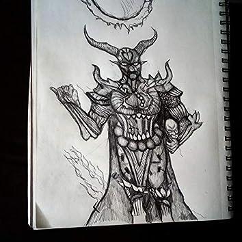 Monsters (Demons)