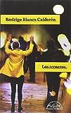 Los terneros (Voces / Literatura 254)
